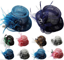 Ladies Hat Day - Sunday September 10th