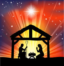 Christmas Service Schedule for 2015